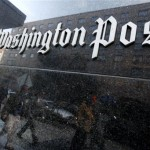 "Cambios en ""The Washington Post"". Foto: cjr.org"