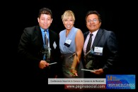 """Maryland Hispanic Business Conference"""