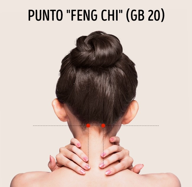 Feng Chi